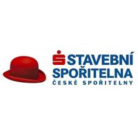 Stavební spořitelna České spořitelny
