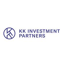 KK Investment partners