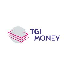 TGI money